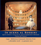 In-scena-al-Rossini