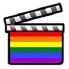 Pride!-Film-a-tematica-omosessuale