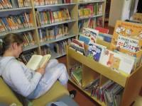 Libri per ragazzi da 13 a 16 anni le raccolte sezione for Libri consigliati per ragazzi di 16 anni