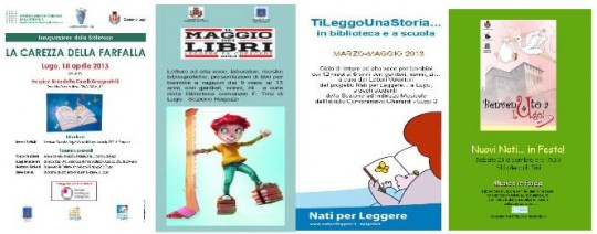 newsletter-sito